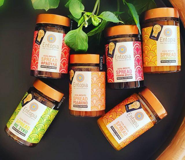 Χειροποίητα spreads (αλείμματα) από 100% φρούτα!  Χωρίς συντηρητικά, χωρίς προσθήκη ζάχαρης χωρίς πηκτίνες και χρωστικές.  #εσπεριδοειδή #λεμόνι #μανταρίνι #φράουλα #σύκα #πορτοκάλι #ροδάκινο #κοκκιναφρουτα #μαρμελάδα #spreads #healthydiet #realfood #fruitspreads #freefrom #jam #marmelade #handmade #lovetocook #topping